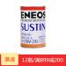 ENEOS(ENEOS)パワーステアリングSUSTINA 0 W-20 SN級1 L正規品合成オルグリス原装輸入