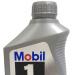 Mobil(Mobil)1号合成オル5 W-20 SN 1 Qtアメリカ原装輸入