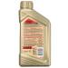 アメリカ輸入Castol(Castrol)極保護合成Oイ長效型EP 0 W-20 A 1/B 1 SN 1 Qt 946 ml/バレル