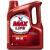 valvoline星冠MAX LIFE合成オイル潤滑油原装輸入5 W-30 SN級4 L自動車用品
