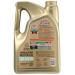 Castrol(Castrol)合成Oイル極保護EDGE長效EP 5 W-30 A 1/B 1 SN 5 Qtアメリカ原装輸入