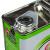 日本スピード【公式旗艦店】新紀元0 W-20全合成ガソリンエンジンは、MAZDAスバルNissan 4 Lにドラム缶が適用されます。