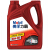 Mobil(Mobil)自動車オイルの潤滑油4 Lは力覇ガソリンオイルの15 W-50 SL鉱物油を入れます。