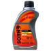 ENEOS(ENEOS)パワートレーダーECO TOURING 5 W-30 SNクラス1 L合成オーイ自動車潤滑油