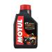 MOTURL 7100オイル4 Tエステル全合成バイクオイル10 W-40 1 L SN級フランス輸入