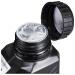 アメリカ輸入Castrol(Castrol)極保護チタン流体合成Oイ0 W-20 A 1/B 1 SN 1 Qt 946 ml/バレル