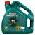 Castrol(Castrol)欧州连合の入力磁気保护全合成自动车オーイルエン润滑油C 3 W-40 SN级4 L
