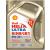 Shell(Shell)金装極浄超常喜力天然ガス合成オイルヘlix Ultra 0 W-30 SN級4 L装
