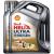 Shell(Shell)非凡ハイネケンCSL合成オーラルグレーケース0 W-30 SN級自動車用品非凡ハイネケン0 W-38 Lコンビネーションスーツ