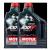 MOTURL(MOTURL)300 Vエステル類全合成自動車オイルエンジンオイルグリス0 W-40 2 L*2
