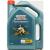 Castol(Castrol)磁気保護独占享受5 W 40合成オリル潤滑油SN 4 L