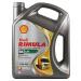 ヨーロッパ輸入Shell(Shell)の強覇全合成ディベルゼルレンジオンR 6 LM 10 W-40 L/バレル