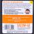 AMSOIL(AMSOIL)エンジオ署名版AZFQT全合成SN級0 W-40 946 ml