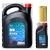 AUDI(AUDI)原油/潤滑油A 1/A 3/A 4/A 5/A 6/A 7/A 7/Q 3/Q 5/Q 7/TTコース:3世代2.0 T-景品付きで5 L+1フィルタリング
