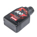 MOTURL(MOTURL)300 V 4 Tエステル全合成バイクオールグリス15 W 50 1 Lフランス輸入(超7100)