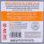 AMSOILXLシリーズの全合成SN級自動車オイルXL 1 GはNissan騏達天籟英朗蒙迪欧5 W-30グリス3.78 Lを適用します。