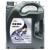 Trumpchi原油GS 4専用GS 8/GA 3/GA 3 S/GA 5/GS 6コース:SN 5 W 40全合成伝祺原油4.5 L