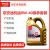 jatot(Jatot)0 W-40合成オーイ自動車エンジンオイルメンテナンスセットオイル+マシンフィルター+工時jatos SN 0 W-40 Lセット