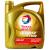 Total(TOTAL)高速走行QUARTZエンジンオイルの潤滑油は9000全合成SN 5 W-40 L+1 Lを速く走ります。
