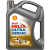 Shell(Shell)Shell抜群喜力全合成グリスシェルCSL 0 W-30自動車用品API級0 W-30 4 L包装