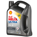 香港原装輸入Shell(Shell)合成オリックスウルトラハイネケンUltra 0 W-20灰殻SN PLUS 4 L