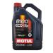 MOTRL(Motul)合成オルECO-LITEシリズ0 W 20 L