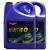 徳顚弗原工場合成オイルはGEELY自動車専用オイル四季通用オル合成オイル5 W-40 SN級4 L昇GEELY帝豪専用オイルに適合しています。