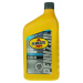 PENNZOIL合成オイエルUltra Platonium 5 W-20 SN 1 QT 946 ml/バレル米国原装輸入