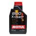 ヨーロッパ輸入MOTURL MOTURL合成オル8100 X-C3 W 30 1 L/バレル